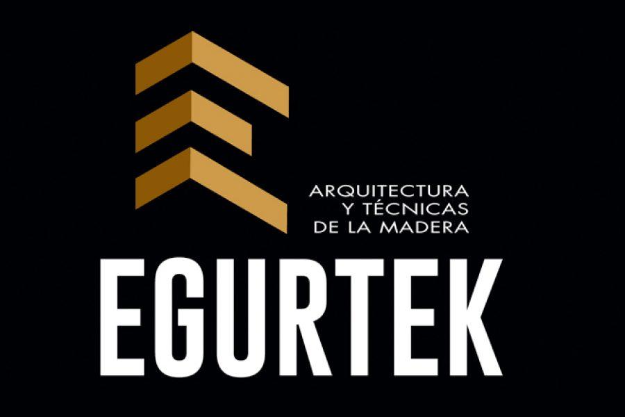EGURTEK, Arquitectura y Técnicas de la Madera