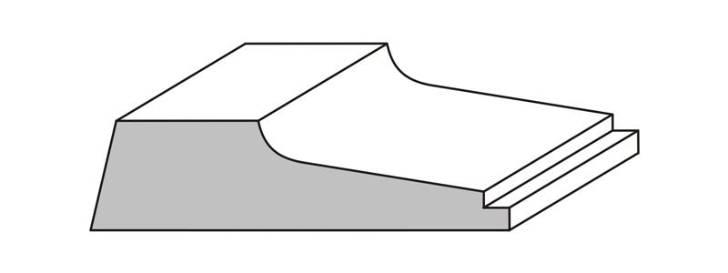 Moldura nº 650
