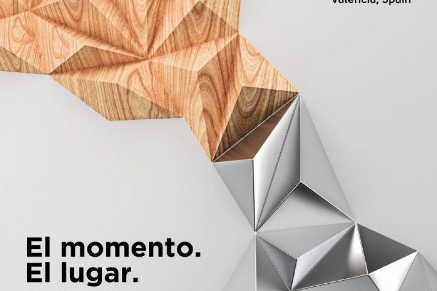 FIMMA Maderalia Marzo 2020