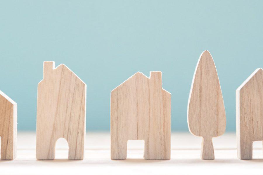 Impresión en 3D con filamento de madera